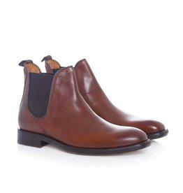 Oliver Sweeney Allegro Chelsea Boot