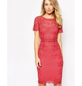 Body Frock BF Lace Dress s16