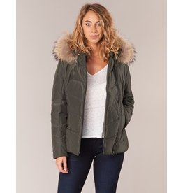 Oakwood Medille Puffa Jacket