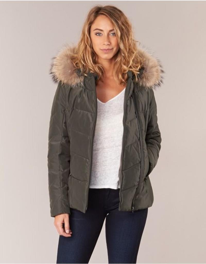 Oakwood Medille Puffa Jacket