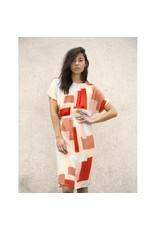 Minus Franka Bold Dress