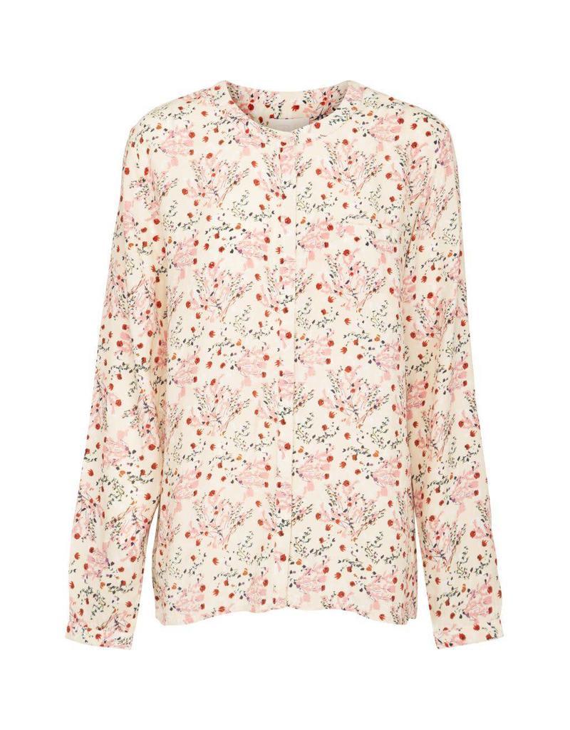 Minus Elvine Shirt