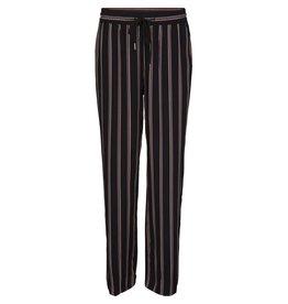 Minus Ebba Stripe Trouser