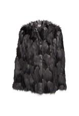 Minus Beverly Coat