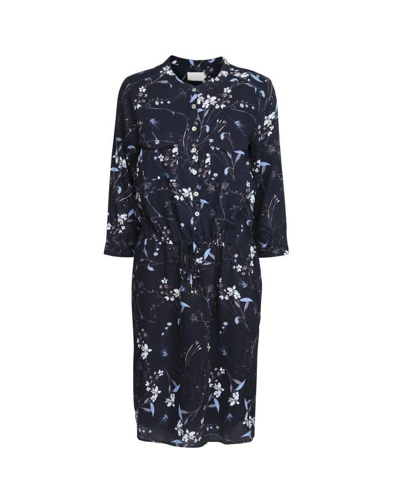 Minus Elian Dress