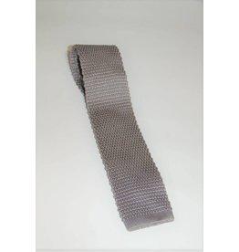 Amanda Christensen Knitted Tie s16