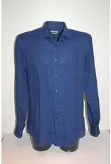 Delsiena Del Linen Shirt S17