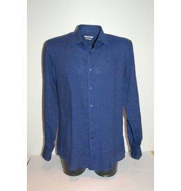 Delsiena Delsiena Linen Shirt S17