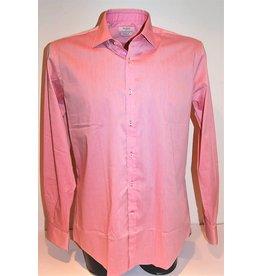 Delsiena Del Pink shirt S17