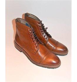Oliver Sweeney Boxgrove Boot