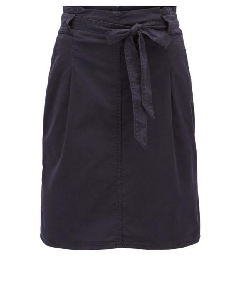Boss Orange Bichina Skirt