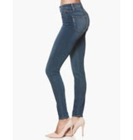 Paige Hoxton Skinny Jean