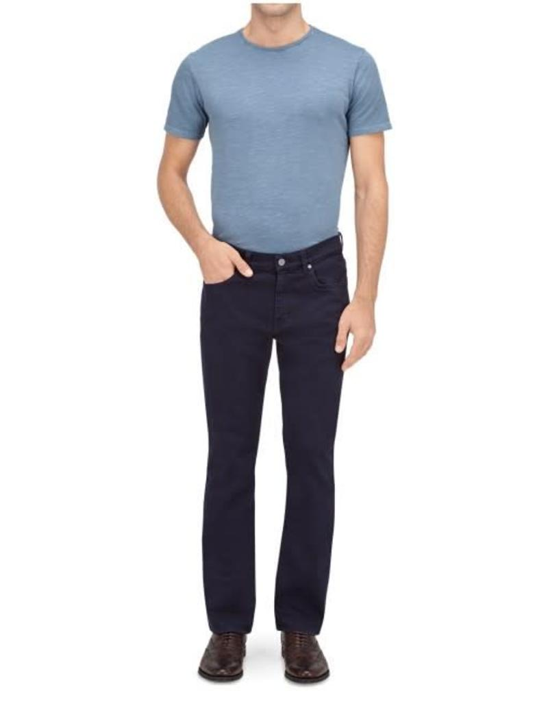 7 For All Mankind Lux Performance Plus Rinse