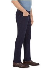 7 For All Mankind Slimmy Lux Performance Plus Rinse