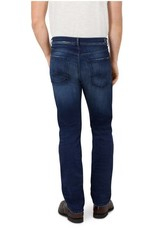 7 For All Mankind Lux Performance Farmington Jean