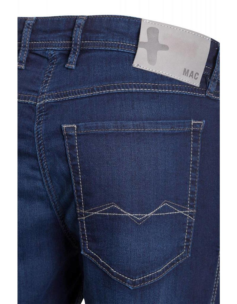 MAC Mens Jog n Jean