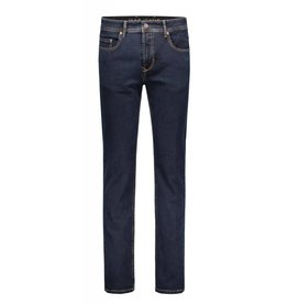 MAC Mens Arne Brushed Jean