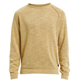 Holebrook Emilio Cotton Jumper