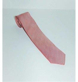 Amanda Christensen Silk Dot Tie