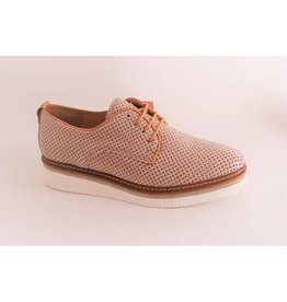 Alpe Lace Up Shoe