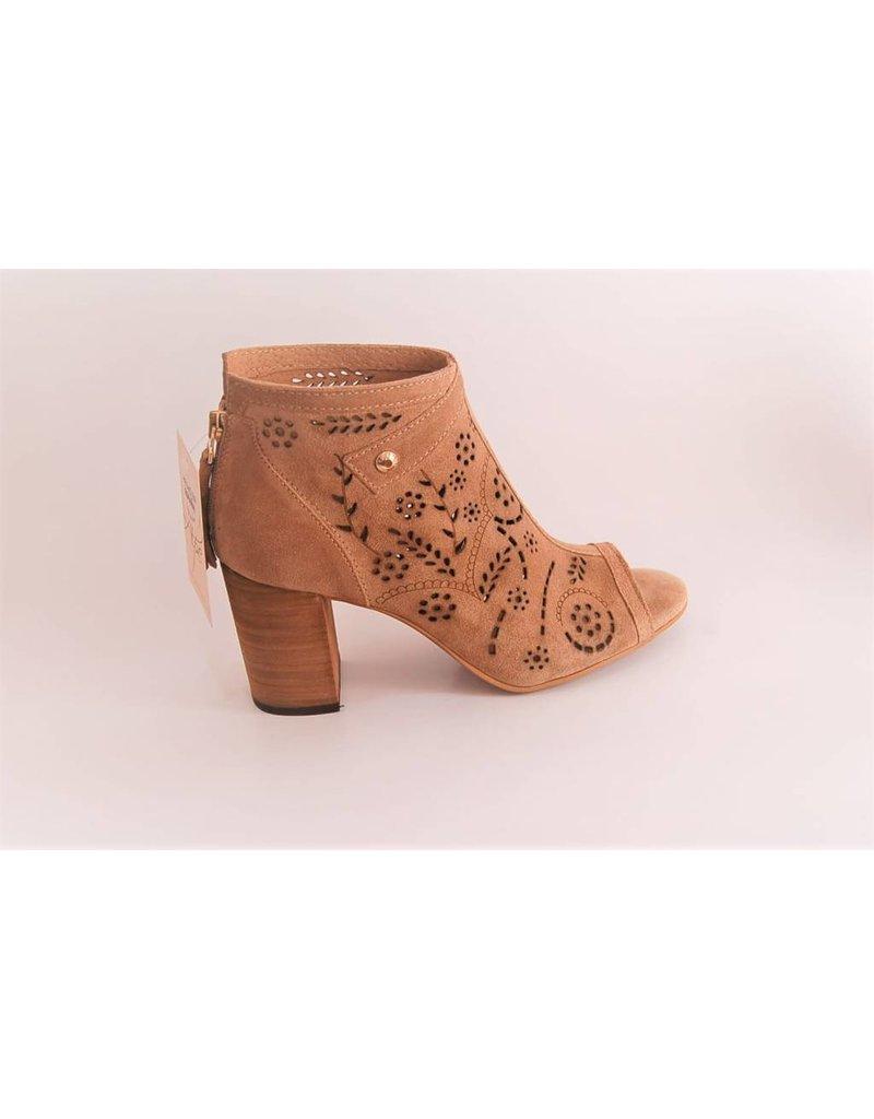 Alpe Shoe Boot