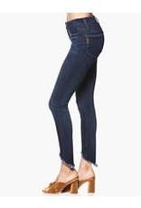 Paige Hoxton Ankle Jean