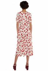 Essentiel Pear Dress