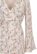 Essentiel Piscine Floral Dress