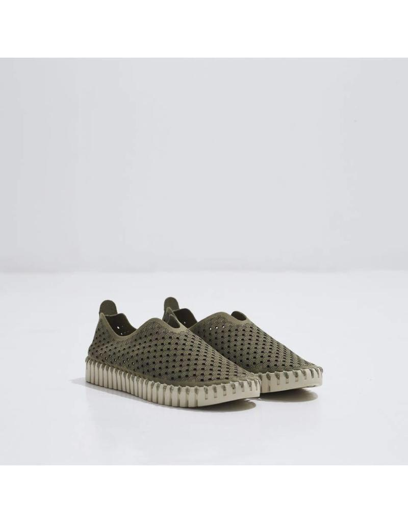 Ilse Jacobsen Tulip Mesh Shoe
