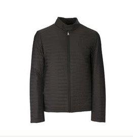 Geox Biker Style Jacket