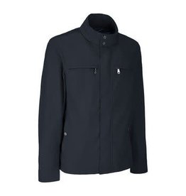Geox Harrington Jacket