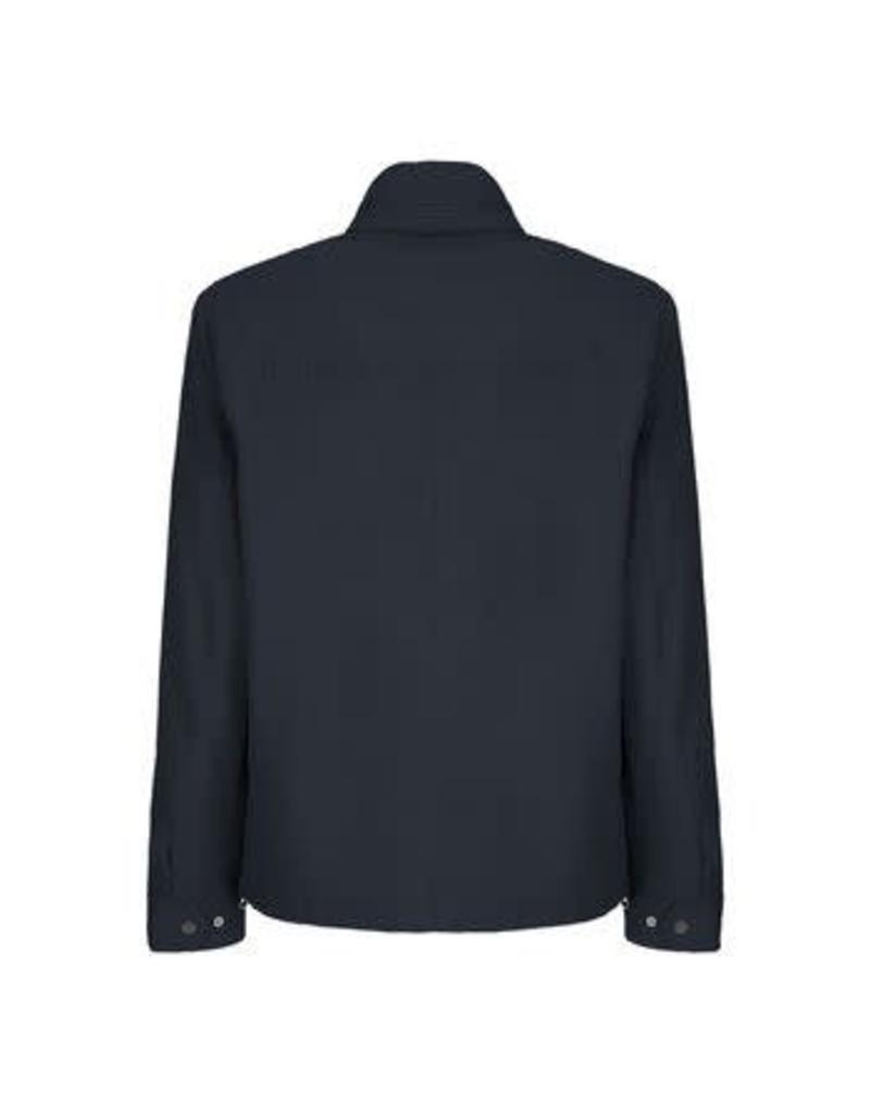 Geox Harrington Jacket