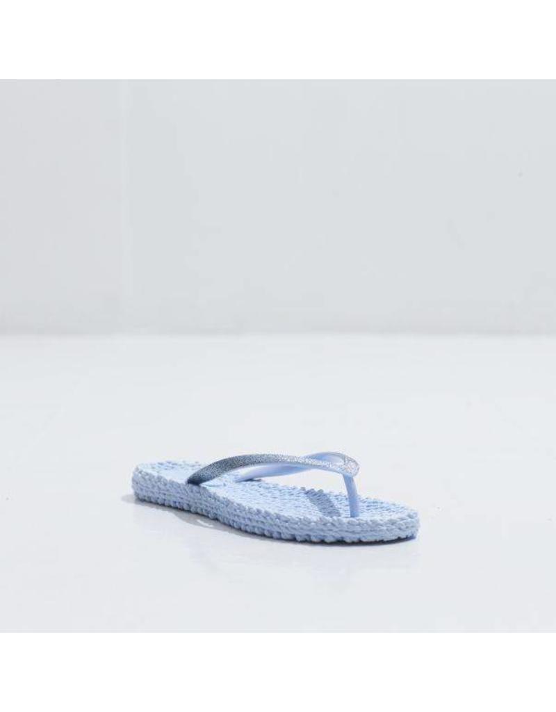 Ilse Jacobsen Flip Flop