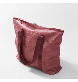 Ilse Jacobsen Rub Bag