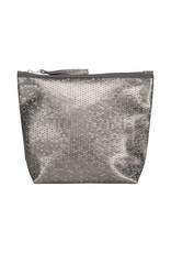 Ilse Jacobsen Rub Bag
