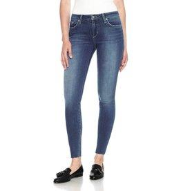 Icon Cigerette Ankle Jean