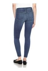 Icon Cigerette Ankle Jean