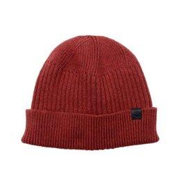Victorinox Caliper Beanie Hat w16