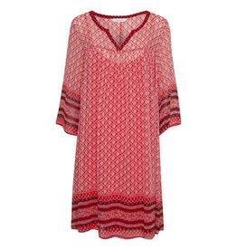 Part Two Helga Boho Dress