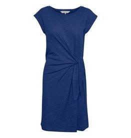 Part Two Lalia Jersey Dress