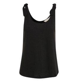 Part Two Lilo Tie Vest Top