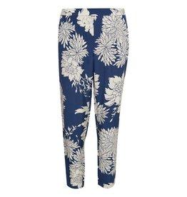 Part Two Litzy Floral Trouser