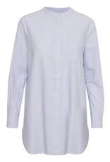 Part Two Lulu Long Shirt