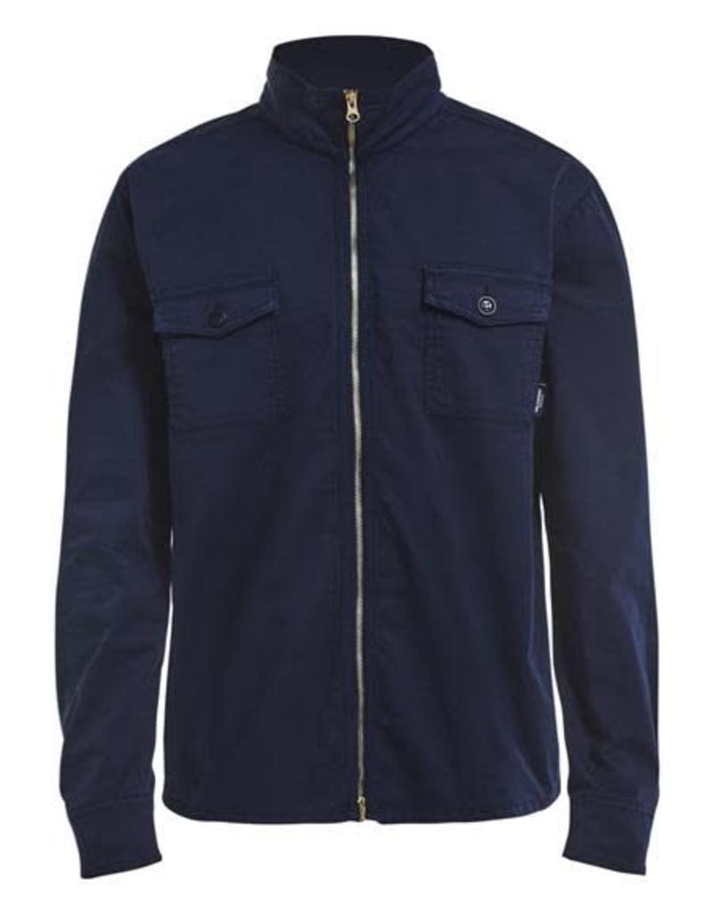 Holebrook Sigge Cotton Jacket