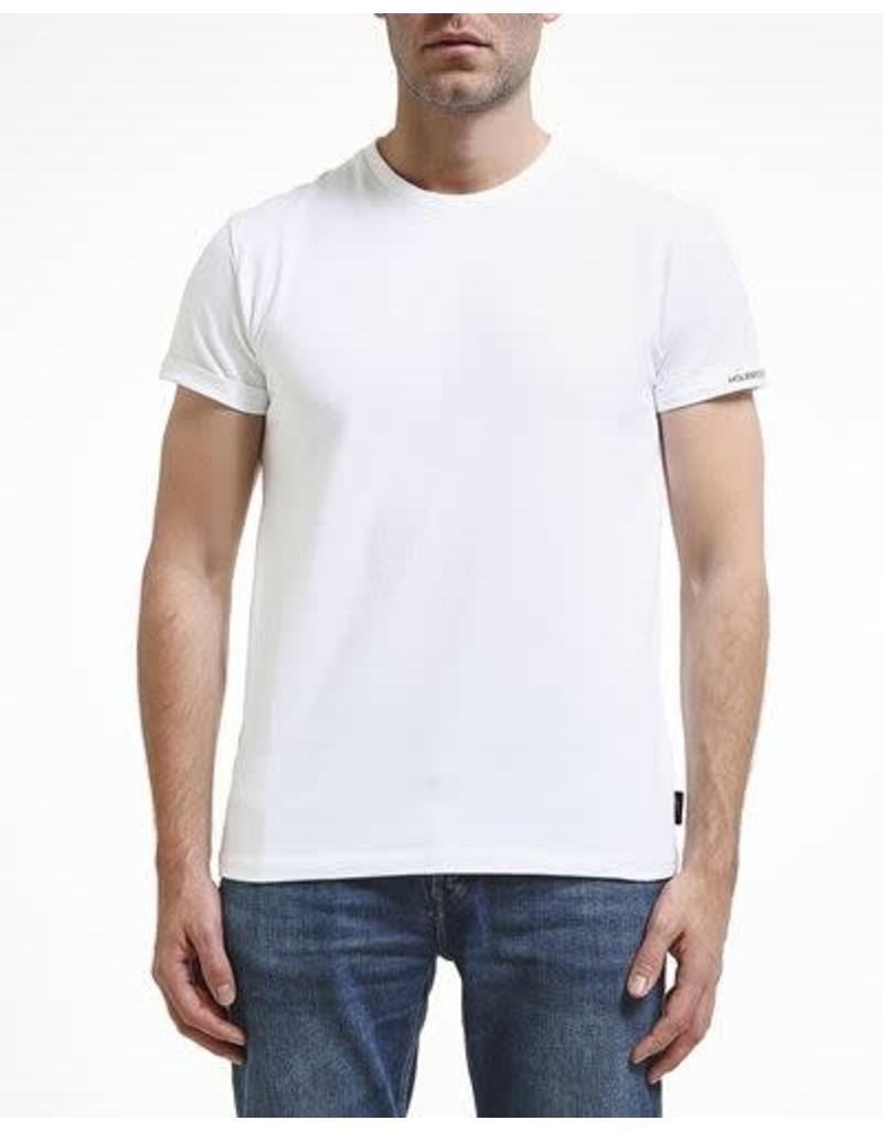 Holebrook Viligot T Shirt