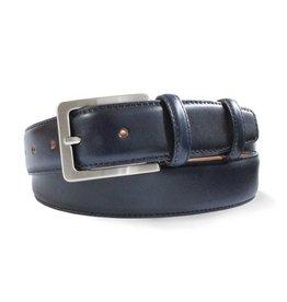 Robert Charles RC Thin Belt w14