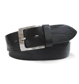 Robert Charles RC Jeans Belt w15