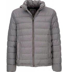 Geox Puffa Jacket