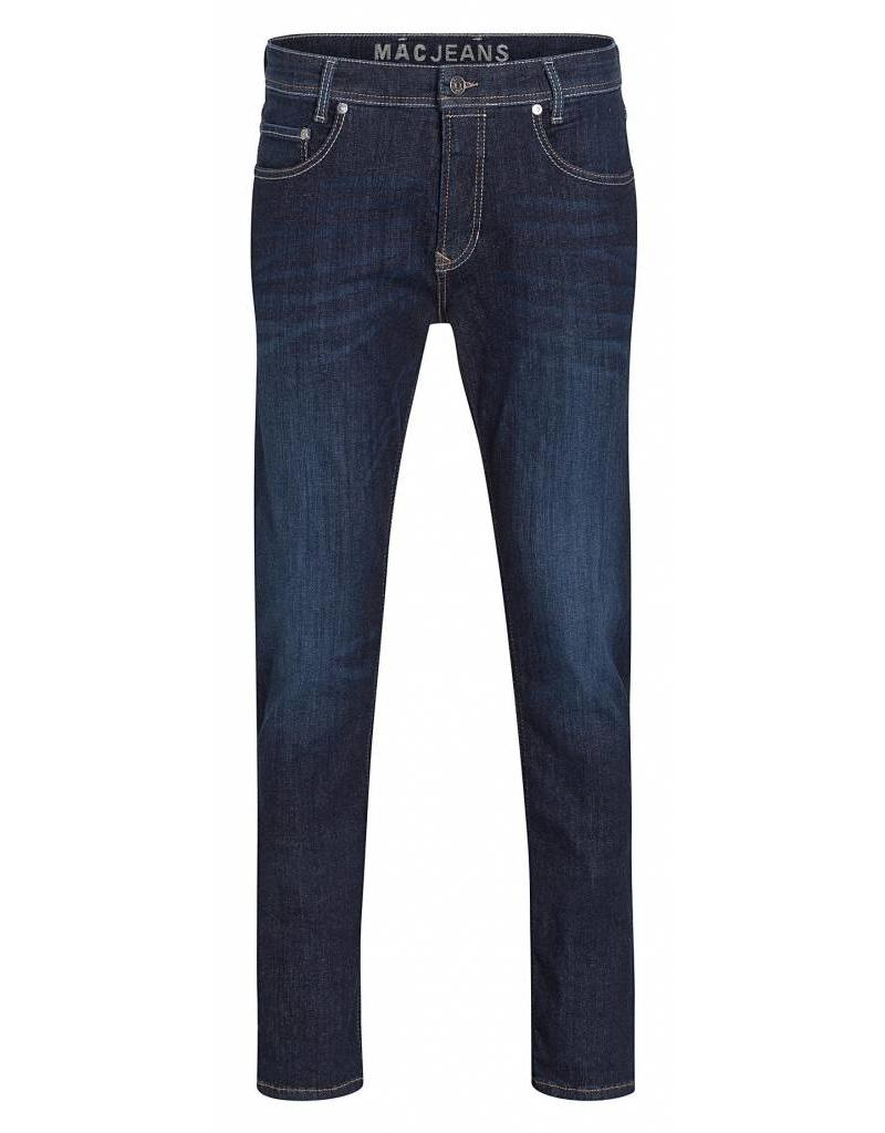 MAC Mens Macflexx Jean