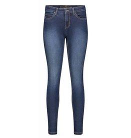 MAC Womens Dream Skinny Jean